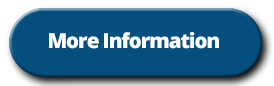 VersaBuilt Button More information