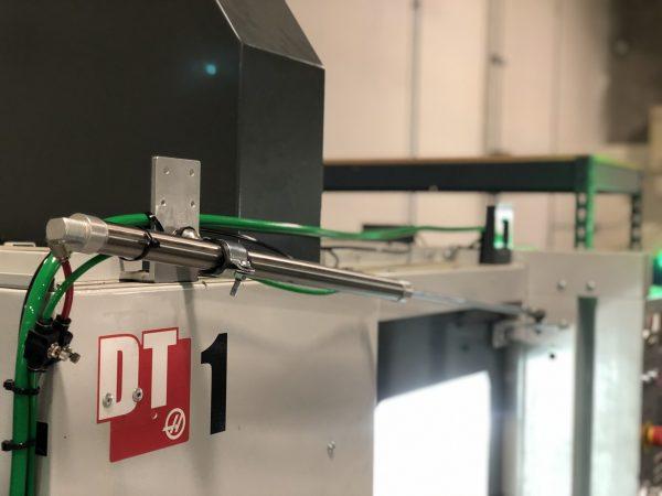 Versabuilt CNC Automation Products